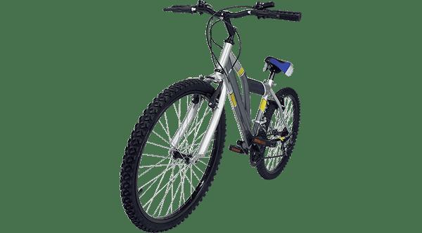 Прокат велосипедов Геленджик велосипеды на прокат от 499 рублей в сутки.
