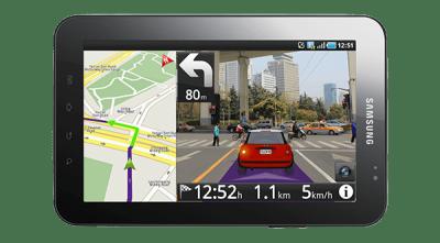 Прокат GPS навигаторов в Геленджике недорого. Большой выбор GPS навигаторов в Геленджике.