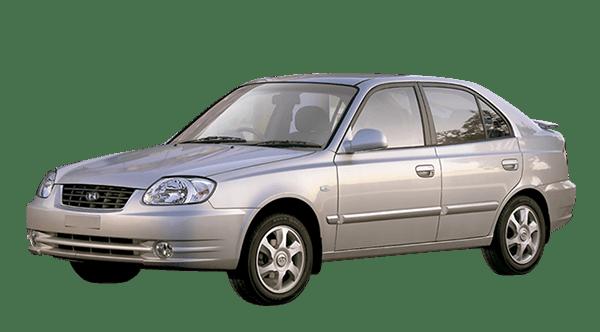 Прокат автомобилей в Геленджике недорого на часы и сутки. Аренда авто Геленджик по низким ценам.