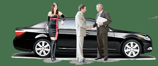 Стоимость проката авто Геленджик. Прокат автомобилей в Геленджике недорого цена на часы и сутки.