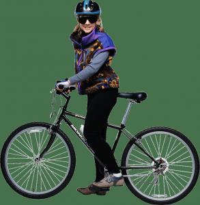 Прокат велосипедов в Геленджике по низким ценам. Большой выбор спортивного инвентаря для здорового отдыха.