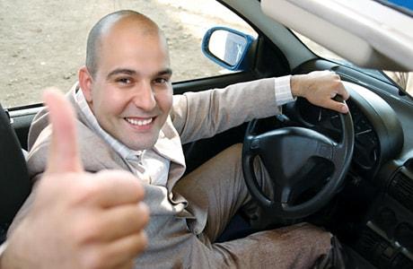Отзывы на аренду авто в Геленджике недорого от компании Актив.
