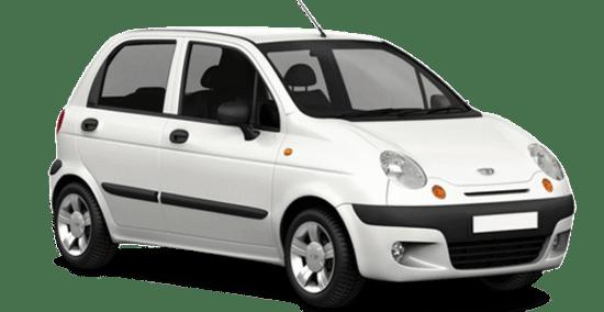 Прокат авто в Геленджике недорого заказать у компании AKTIV с официального сайта компании.