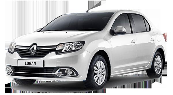 Автопрокат в Геленджике от компании Aktiv-прокат. Прокат авто в Геленджике от 1100 рублей в сутки.