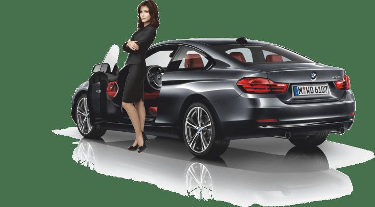 Аренда автомобилей в Геленджике недорого на часы и сутки. Прокат авто Геленджик на сутки и часы по низким ценам.